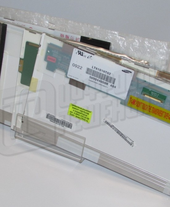 Ремонт скупка продажа ноутбуков и компьютерной техники